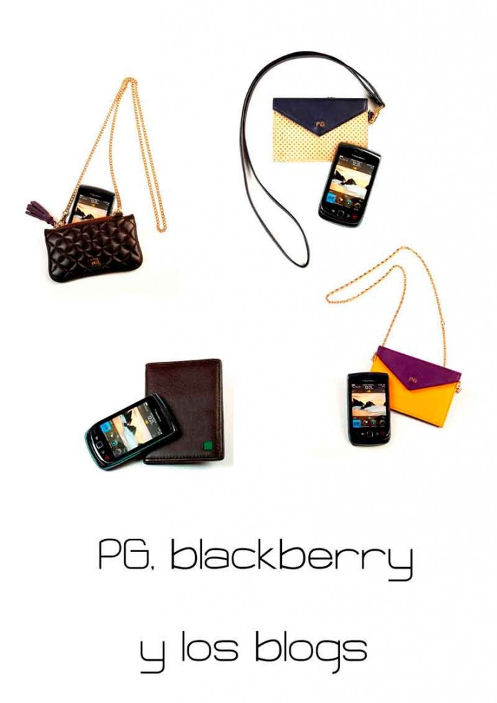 pg-bloggers-blackberry