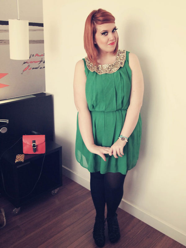 Dresstidos Elena Doublecloth curvyblogs 3 [Curvy Blog] Dresstidos