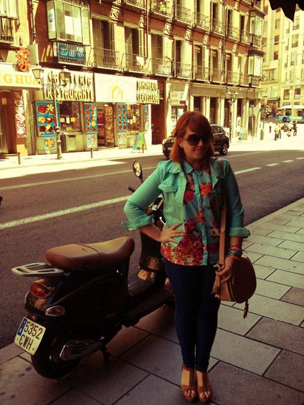 Dresstidos Elena Doublecloth curvyblogs [Curvy Blog] Dresstidos