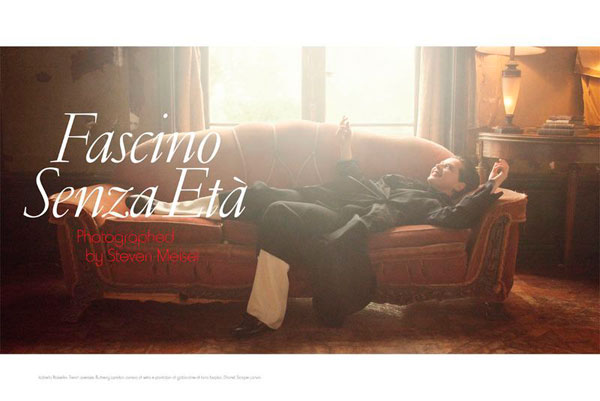 Fascino-Senza-Eta-por-Steven-Meisel-para-Vogue-Italia-5