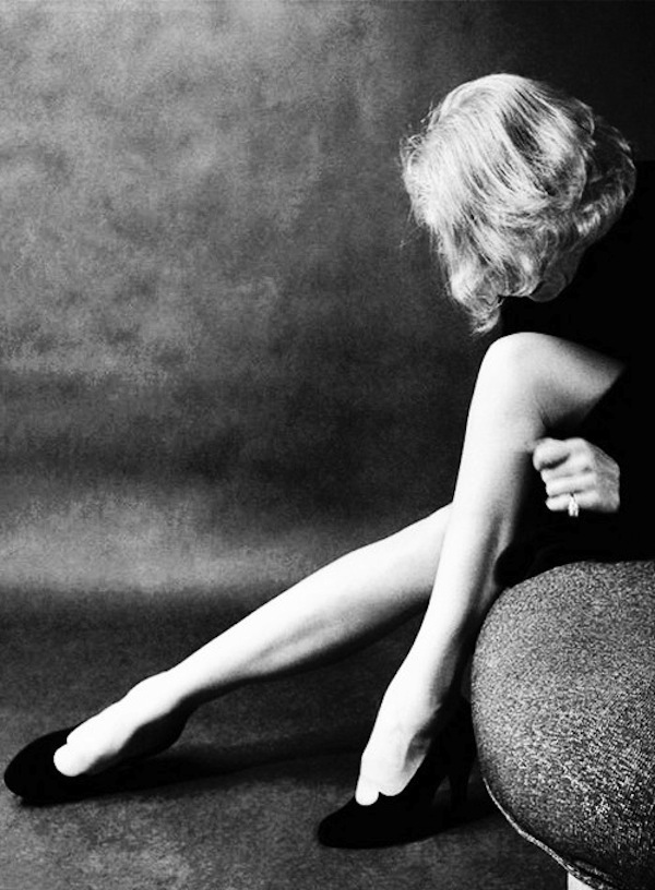 marlene-dietrich-FabShoes-Doublecloth