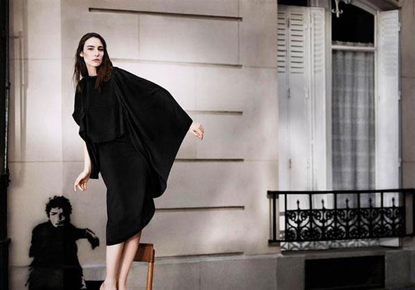 Maison-Martin-Margiela-para-H&M-doublecloth