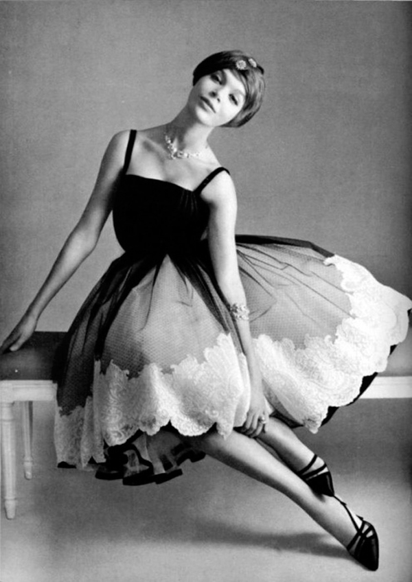 dior-dress-1957-efimero