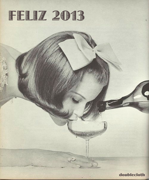 feliz-2013-doublecloth