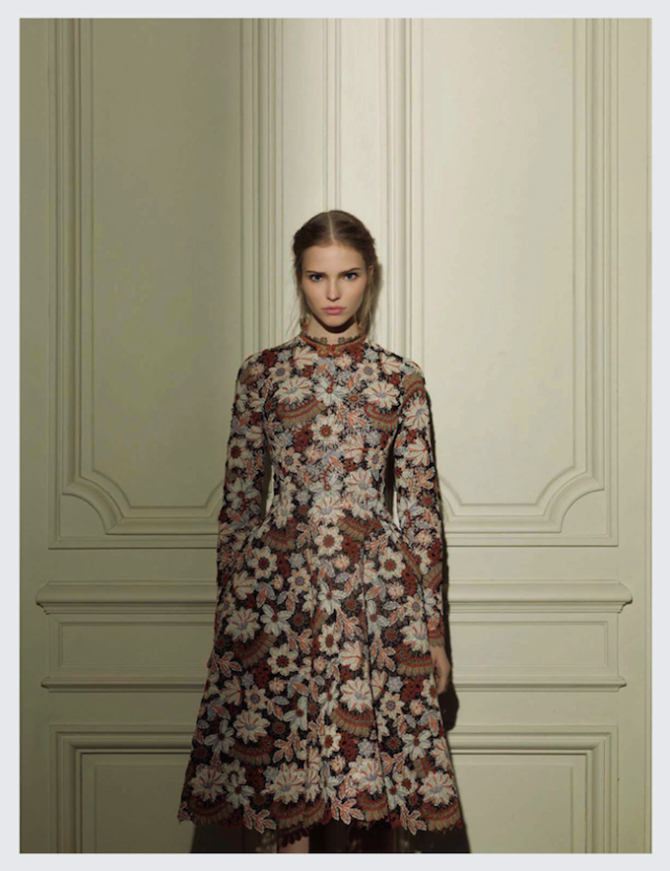 Gian-Paolo-Barbieri-Valentino-Doublecloth-4
