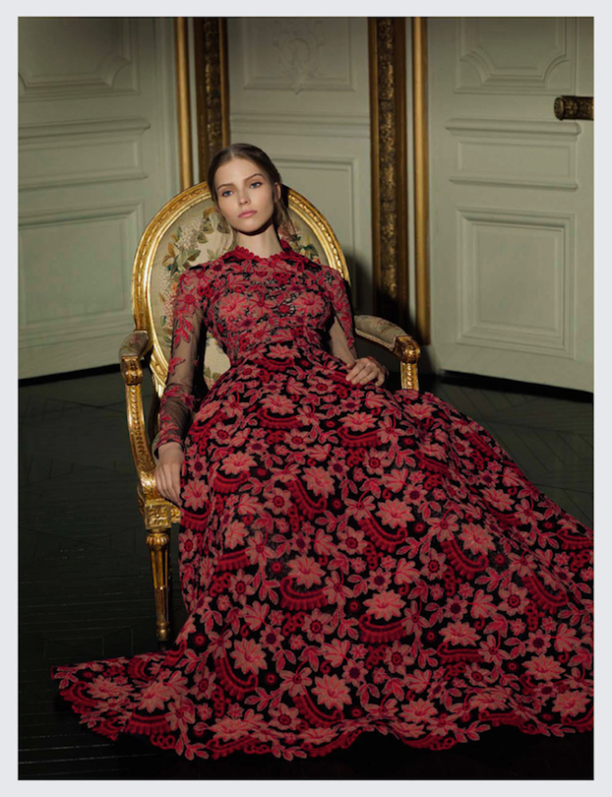 Gian-Paolo-Barbieri-Valentino-Doublecloth-5
