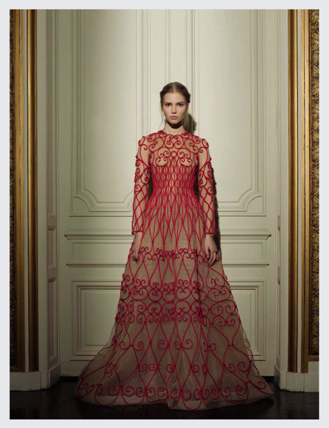 Gian-Paolo-Barbieri-Valentino-Doublecloth-7