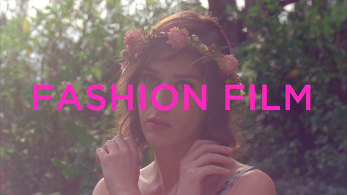 fashion-film-doublecloth