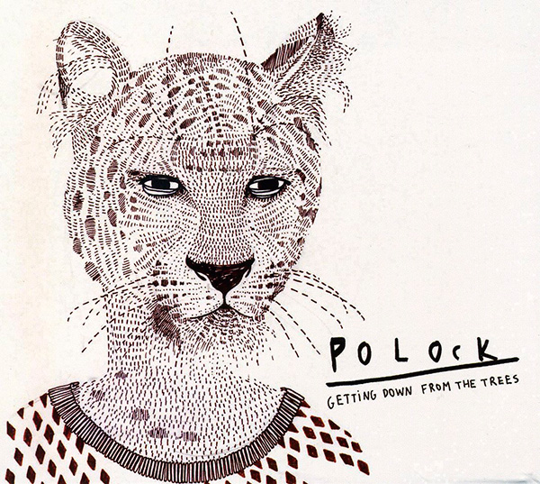 polock-doublecloth