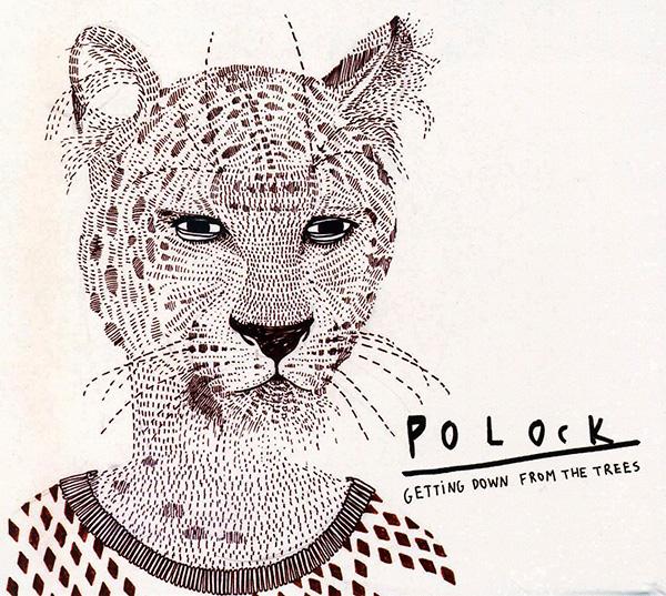 polock-doublecloth