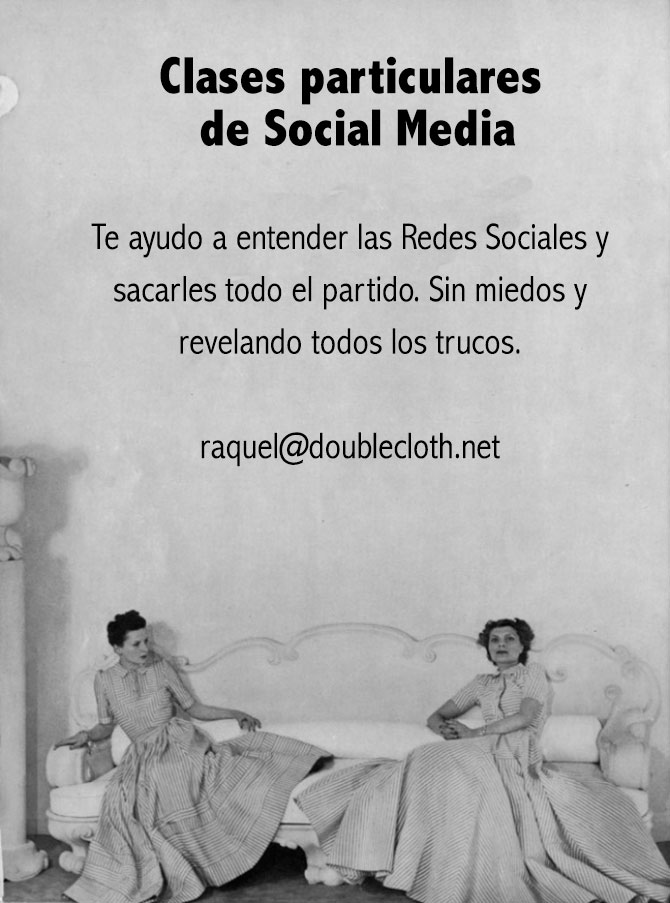 clases-particulares-social-media-madrid