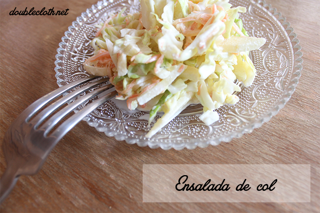 ensalada-de-col-o-coleslaw
