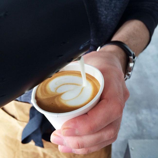 Skye-coffee-barcelona-doublecloth-3