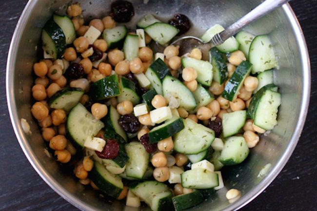 6 recetas vegetarianas en menos de 10 minutos-doublelcoth-2