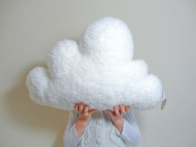 algunas-cosas-bonitas-etsy-doublecloth-9