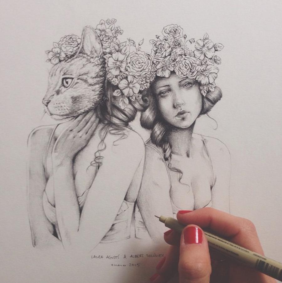 Insta-love_Instagram_Doublecloth