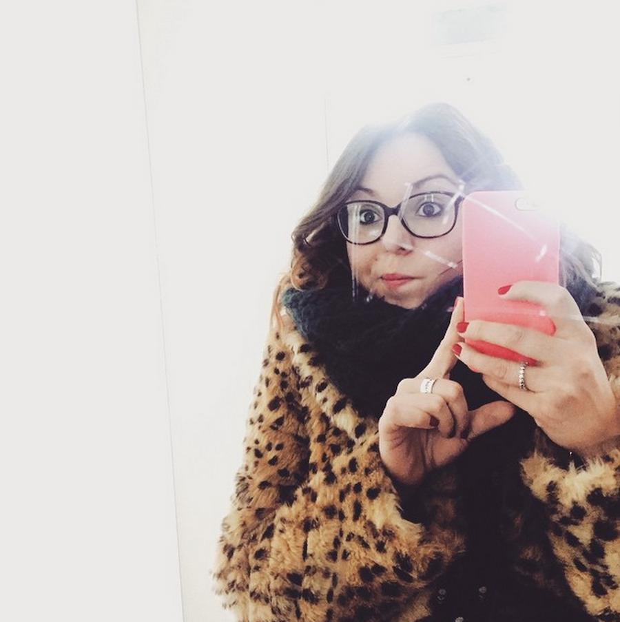 Insta-love_Instagram_Doublecloth_3