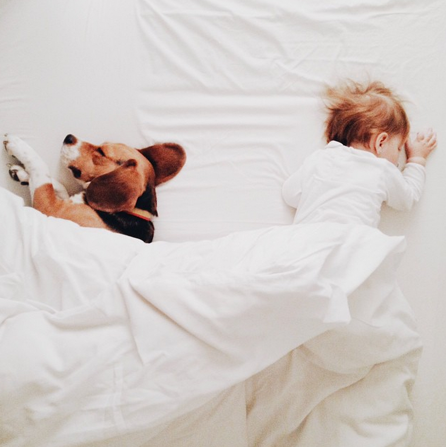 Insta-love_Instagram_Doublecloth_4