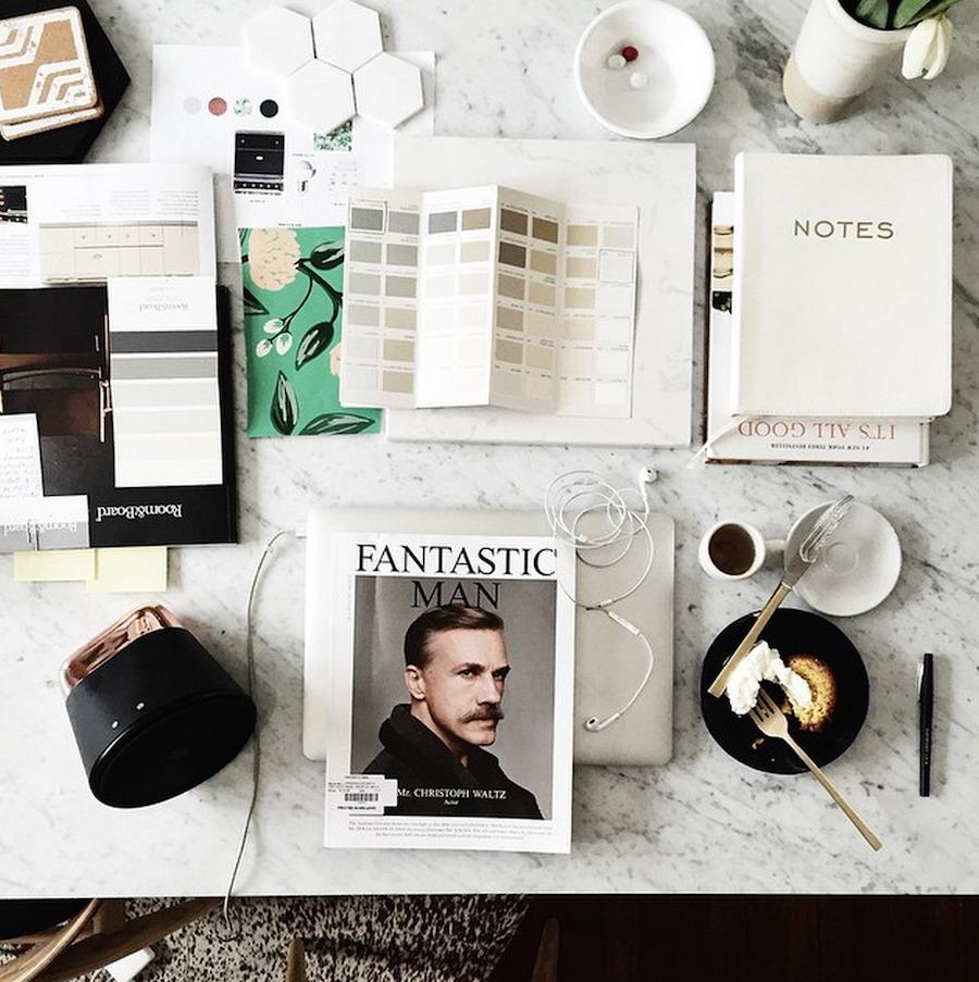 Insta-love_Instagram_Doublecloth_8