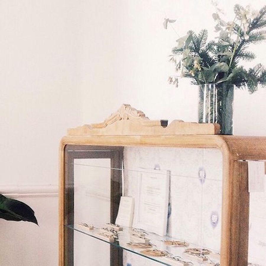 Mi nueva casa bonita-doublecloth-10