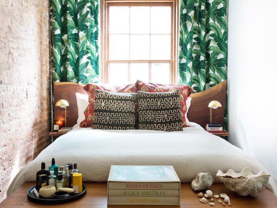 Mi nueva casa bonita-doublecloth-11