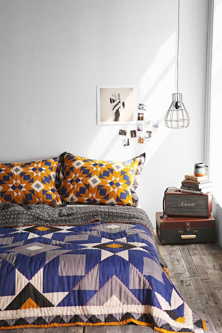 Mi nueva casa bonita-doublecloth-12