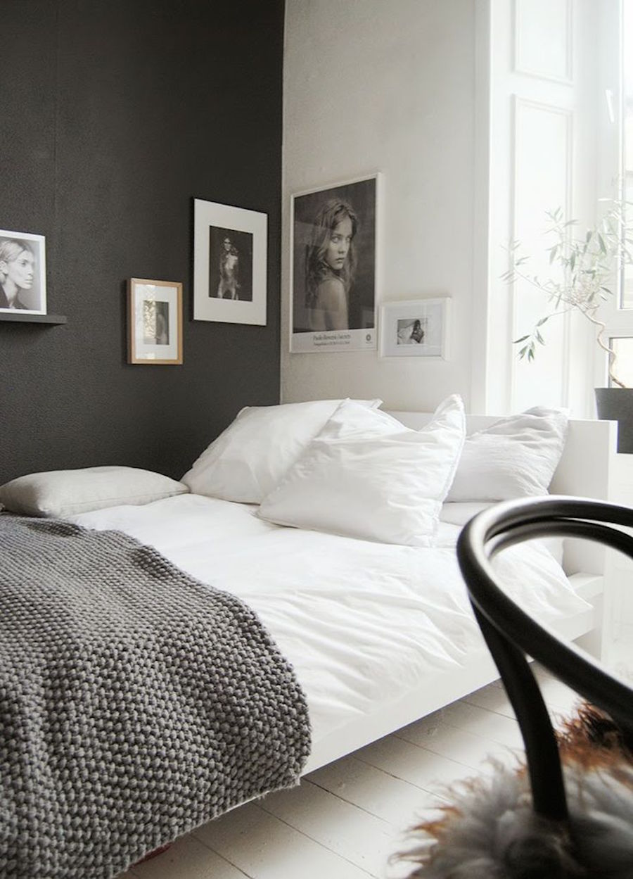 Mi nueva casa bonita-doublecloth-13