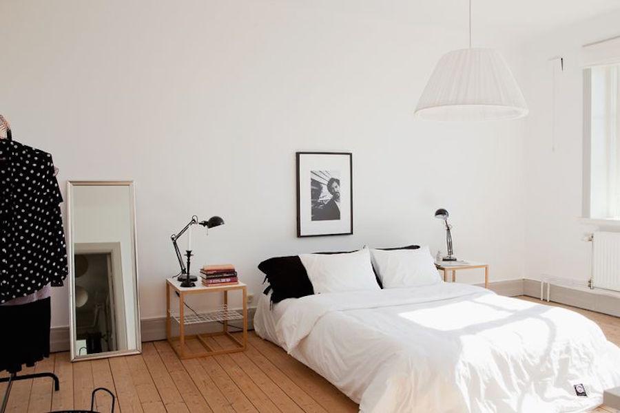 Mi nueva casa bonita-doublecloth-2