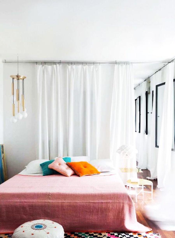 Mi nueva casa bonita-doublecloth-3