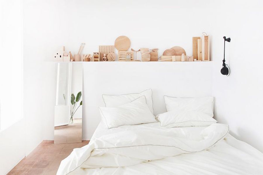 Mi nueva casa bonita-doublecloth-7