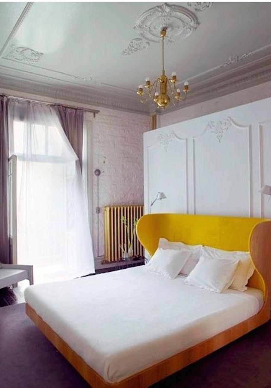 Mi nueva casa bonita-doublecloth-8