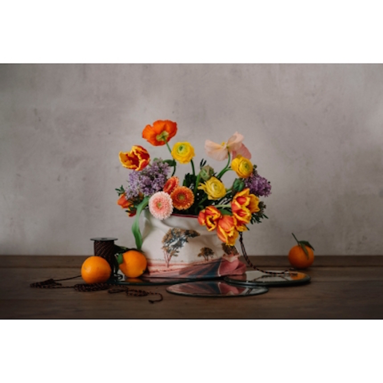 zubi-luciam-sally-flores-dia de la madre-doublecloth