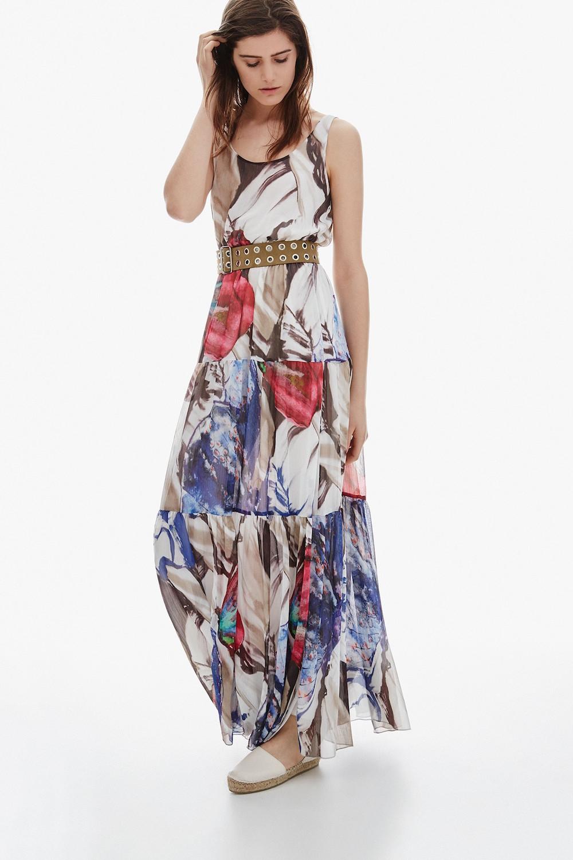 El vestido para la boda-doublecloth-adolfo dominguez-3