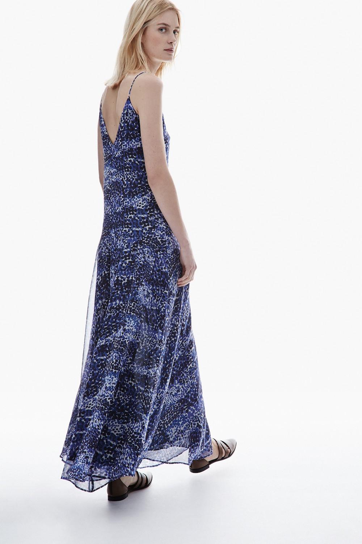 El vestido para la boda-doublecloth-adolfo dominguez-4