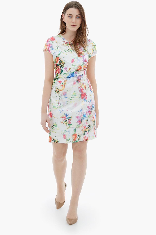 El vestido para la boda-doublecloth-adolfo dominguez-5