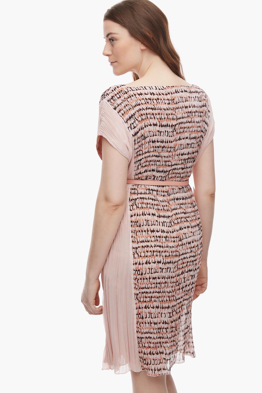 El vestido para la boda-doublecloth-adolfo dominguez