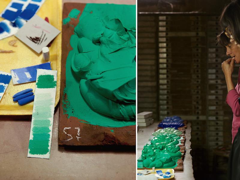 La Maison du Pastel-doublecloth-3