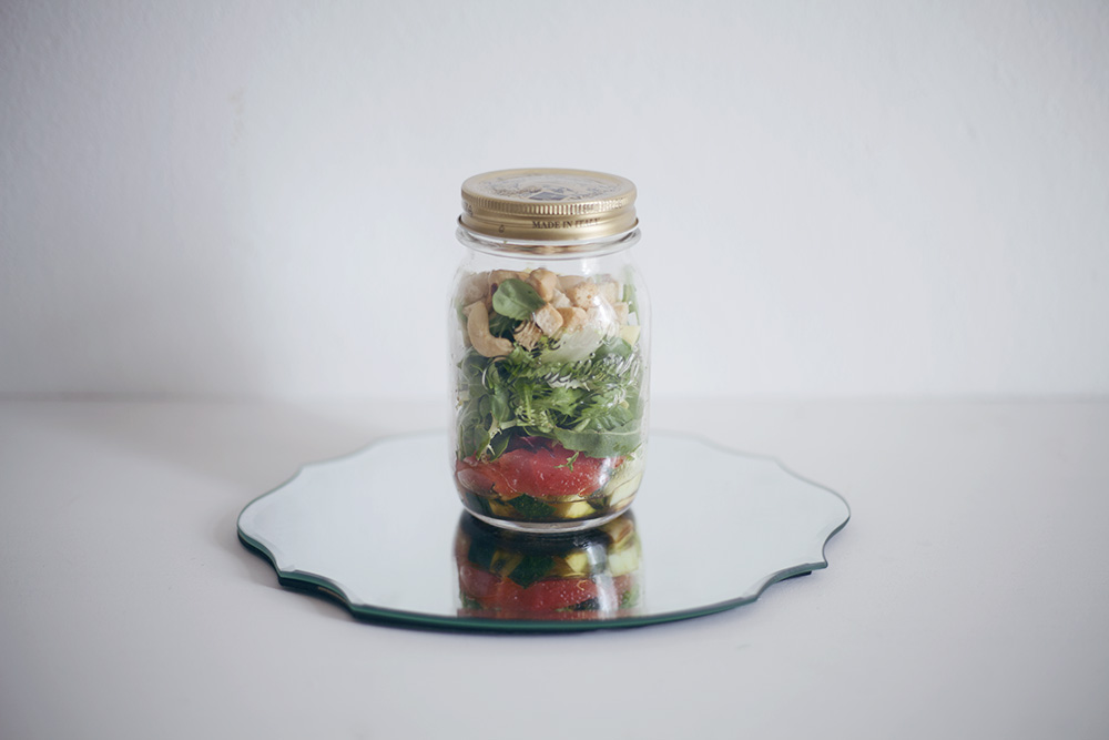ensalada en tarro_2