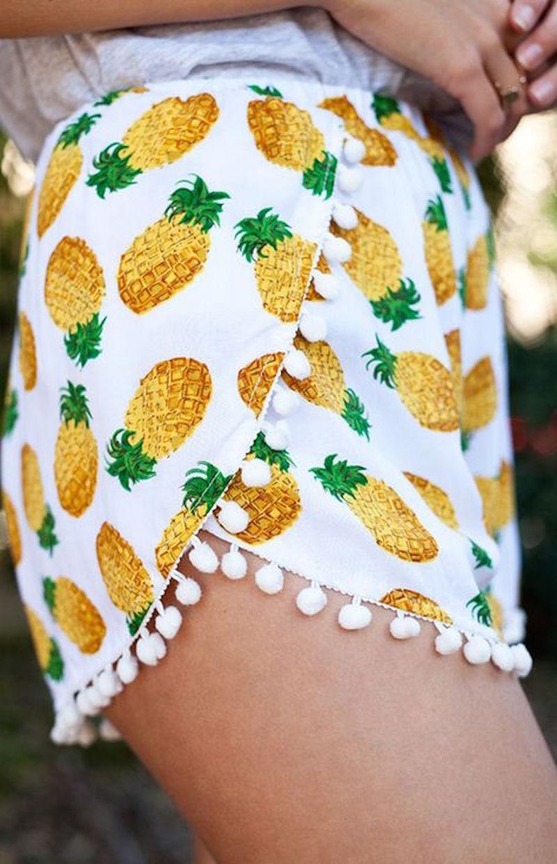 tropicales-verano-doublecloth-3