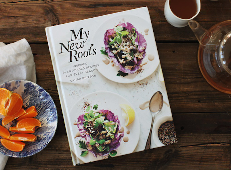 Blog vegetariano favorito-My new roots-lady vegan-9