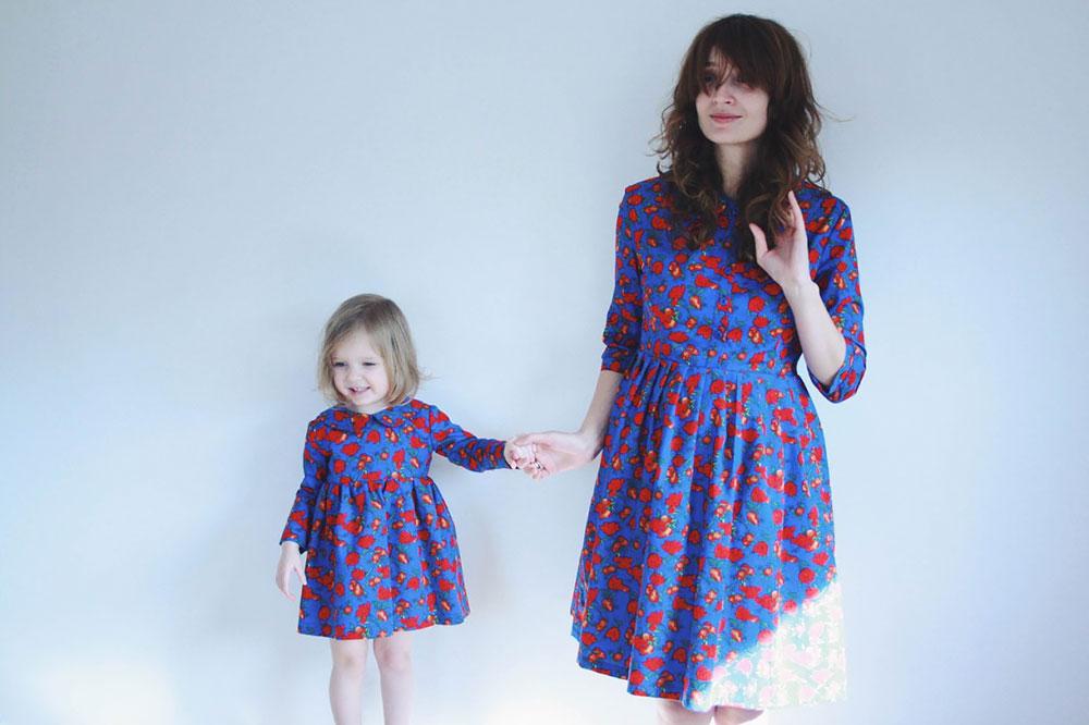 Si algún día tengo una niña-OffOn-Doublecloth-4