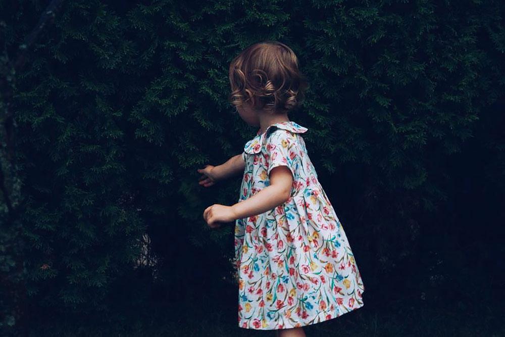 Si algún día tengo una niña-OffOn-Doublecloth-7