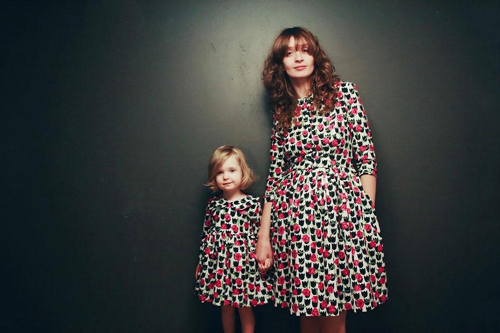 Si algún día tengo una niña-OffOn-Doublecloth-8