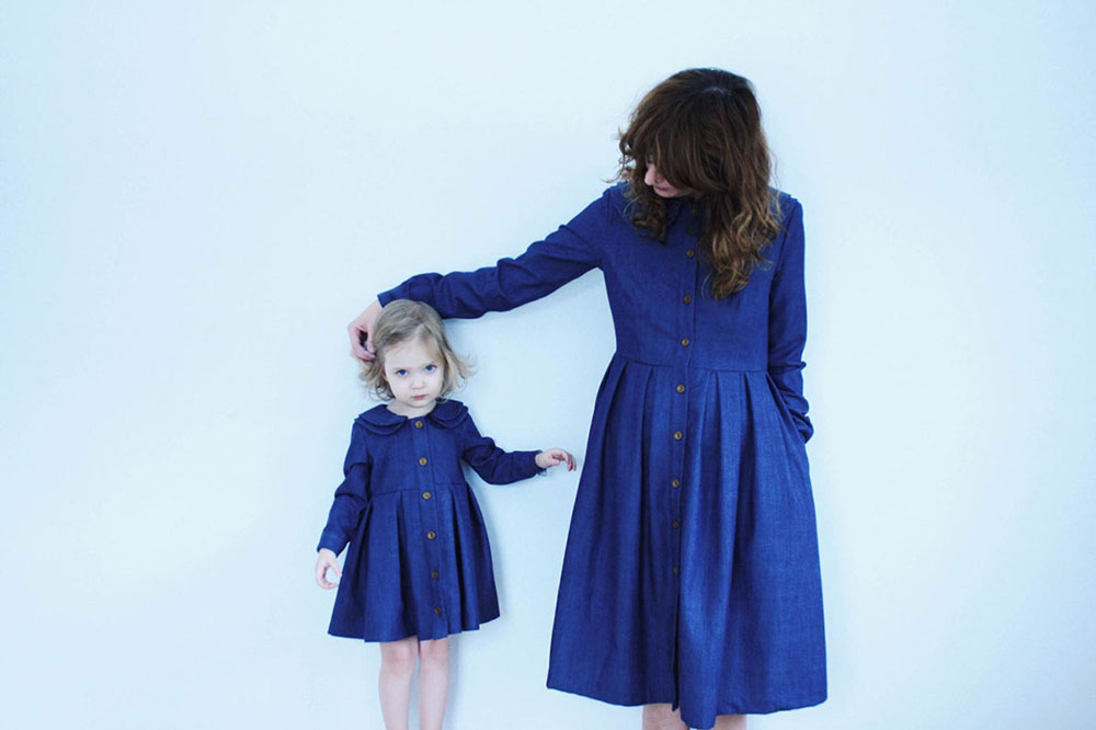 Si algún día tengo una niña-OffOn-Doublecloth-9