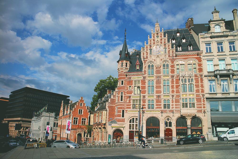 Día 1_Bruselas_15