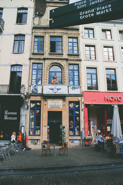 Día 1_Bruselas_22