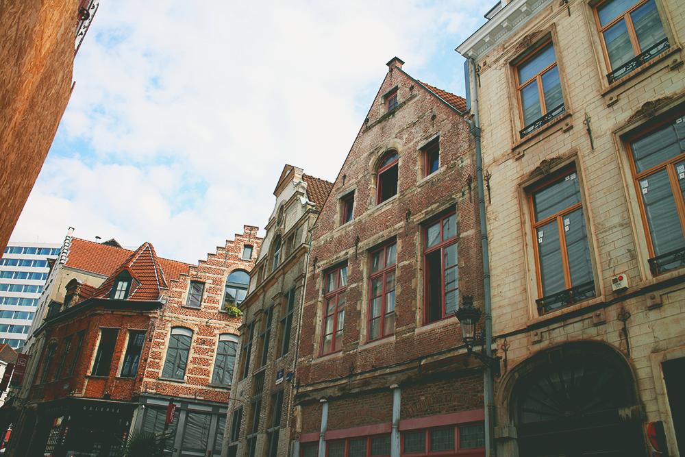 Día 1_Bruselas_23