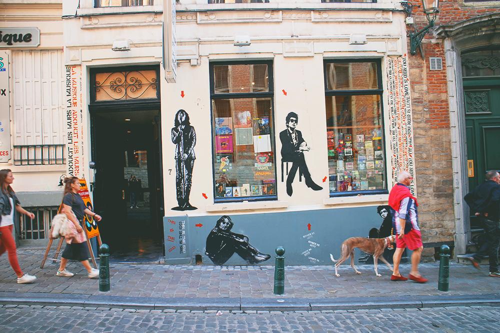 Día 1_Bruselas_30