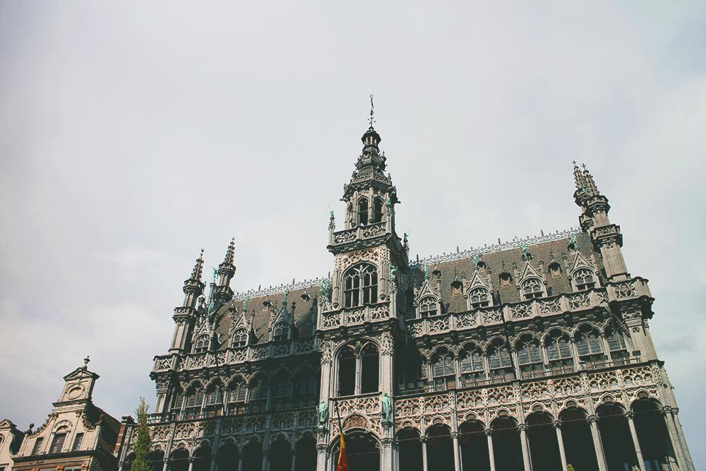 Día 1_Bruselas_49