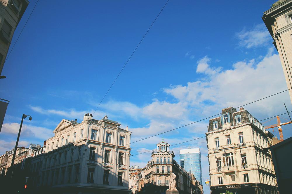 Día 1_Bruselas_6